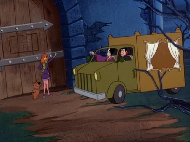File:Dracula's van.png