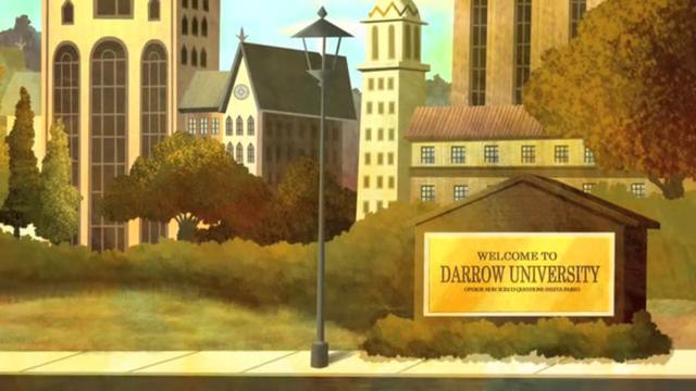File:Darrow University.png