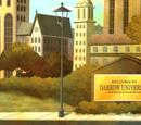 Darrow University