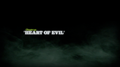 Thumbnail for version as of 02:43, August 31, 2012