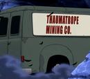 Thaumatrope Mining Co.