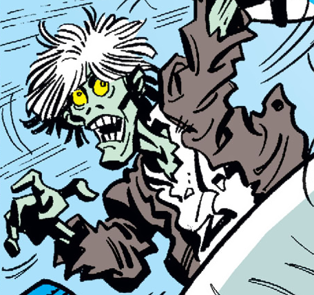 File:Zombie (Scooby Dooby Voodoo).png