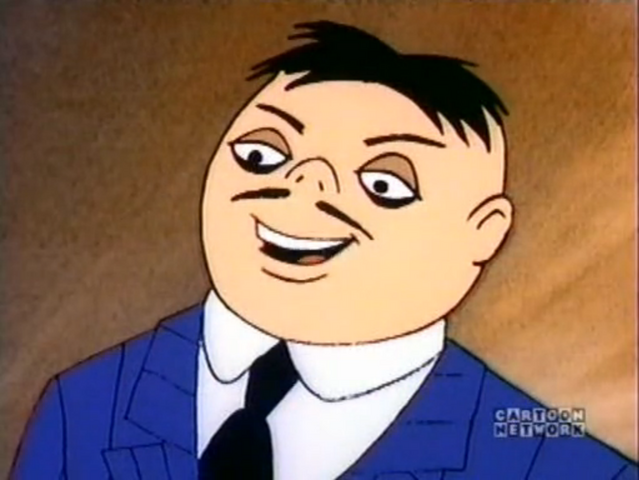 File:Gomez Addams.png