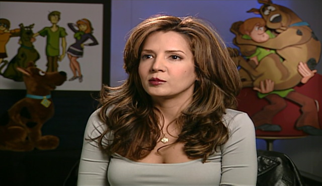 File:Maria Canals.png