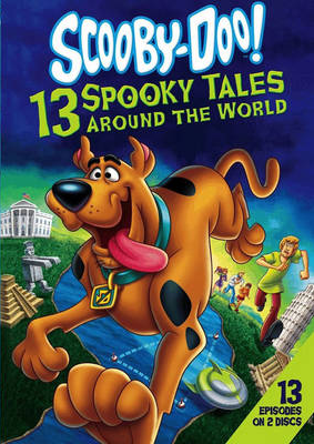File:13 Spooky Tales.png