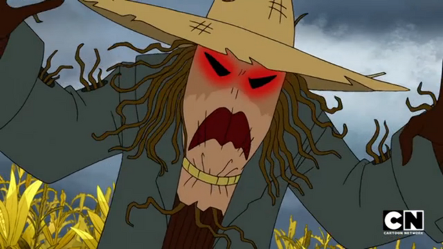 File:Scarecrow (Eating Crow).png