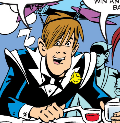 File:Kevin (Prom Fright).png