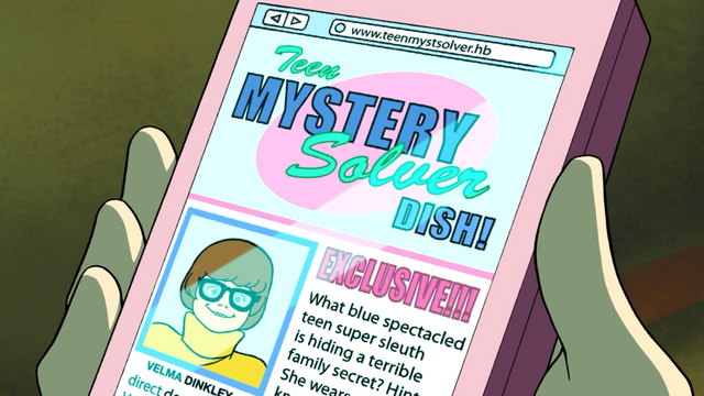 File:Teen Mystery Solver Dish!.png