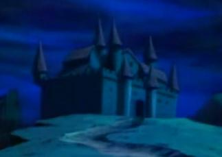 File:Dracula castle.png