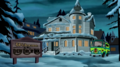 Thumbnail for version as of 13:59, January 10, 2015