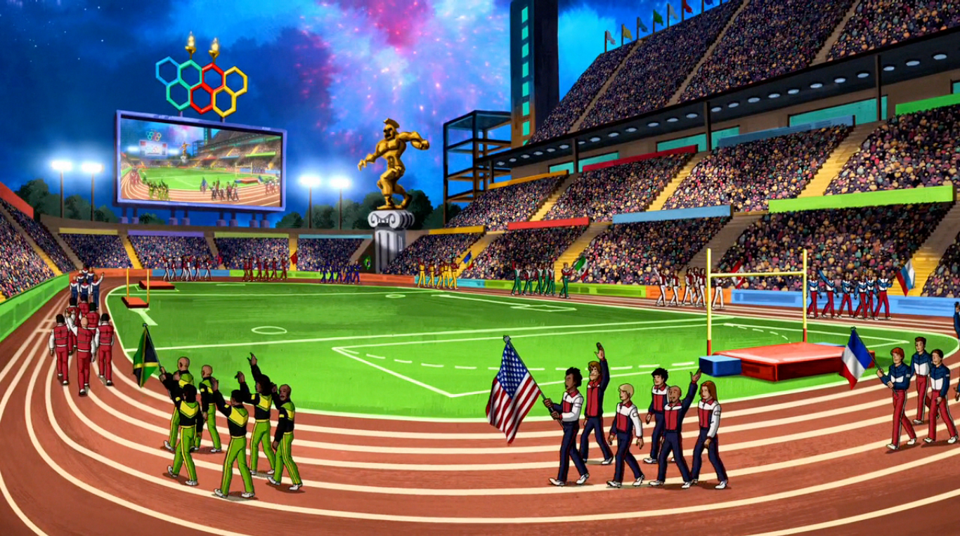File:World Invitational Games.png
