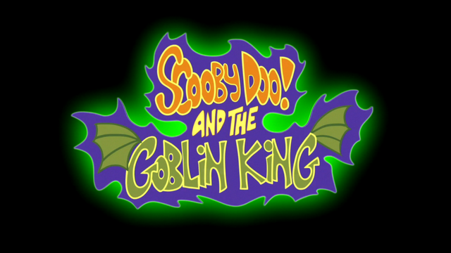 File:Goblin King title card.png