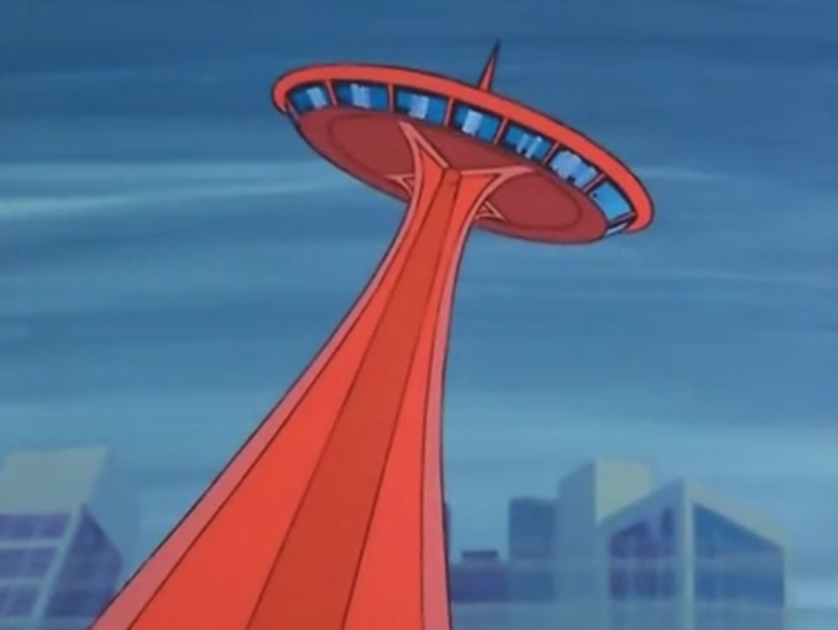 File:Space Needle.png