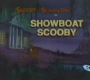 Showboat Scooby