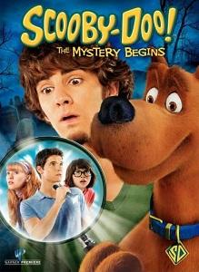File:The Mystery Begins DVD.jpg