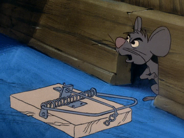 File:Mouse (Mine Your Own Business).png
