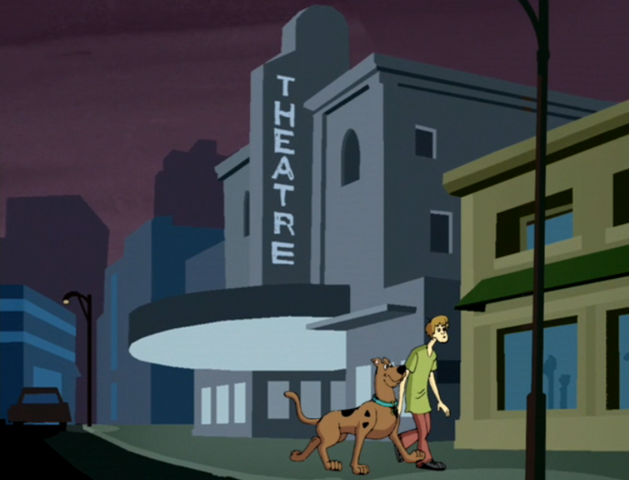 File:Movie theater (It's Mean, It's Green, It's the Mystery Machine).png
