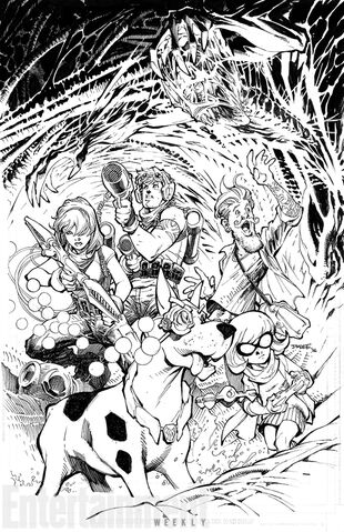 File:SA 1 inked cover.jpg