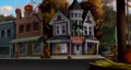 Thumbnail for version as of 11:17, October 6, 2013