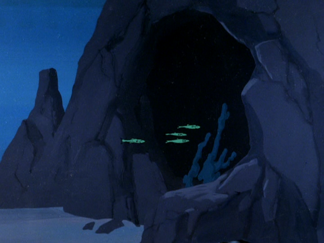 File:Underwater cavern entrance (A Tiki Scare is No Fair).png