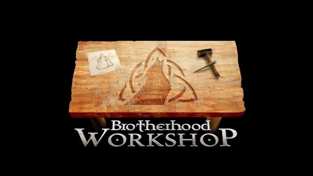 File:Brotherhood Workshop logo.png