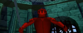 Red Knight.png
