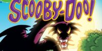 Scooby-Doo! issue 78 (DC Comics)