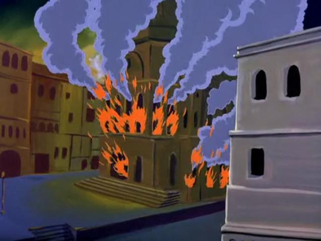 File:Doge Malvolio IV's Palace.png