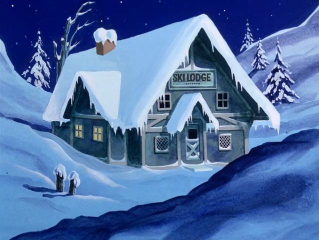 File:Winterhaven Ski Lodge.png