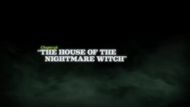File:The House of the Nightmare Witch title card.png
