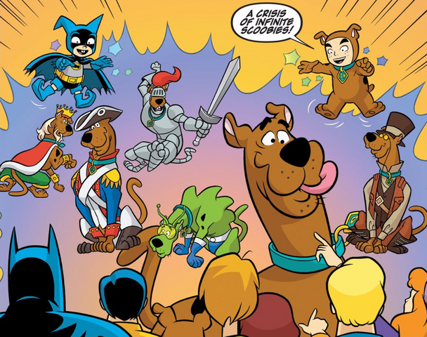 File:Imps summon Scoobys from all realities.png