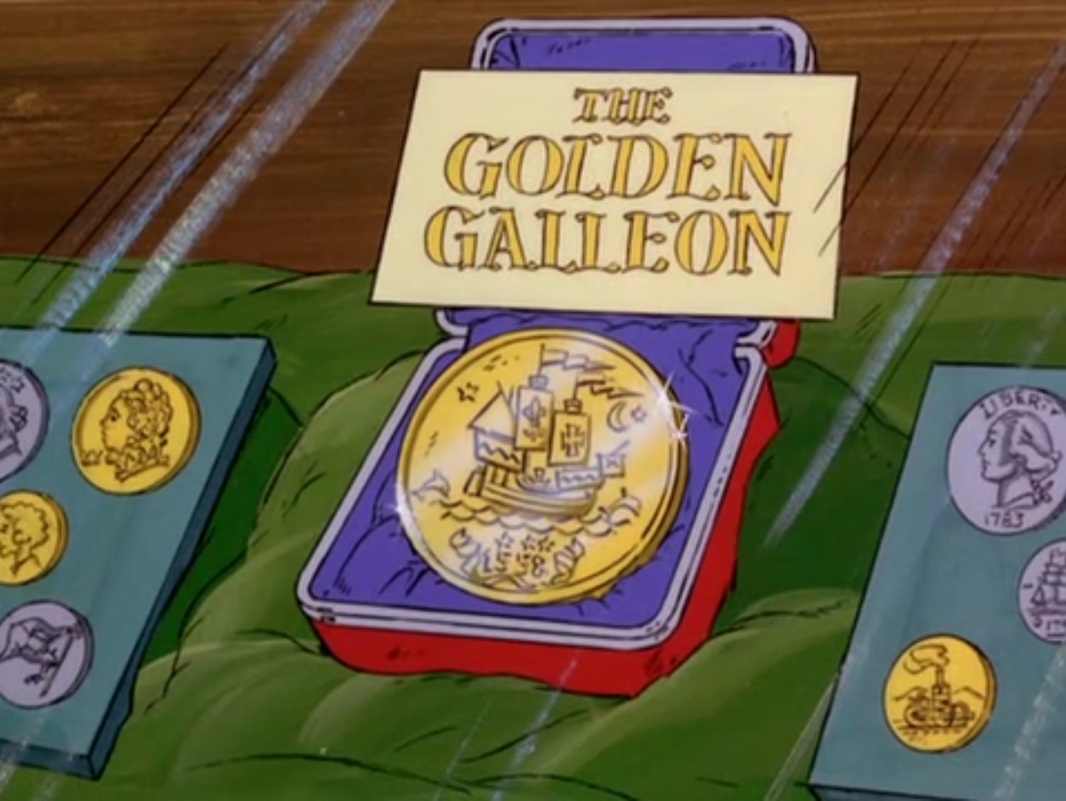File:Golden Galleon.png
