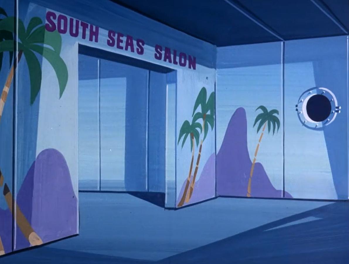 File:South Seas Salon.png