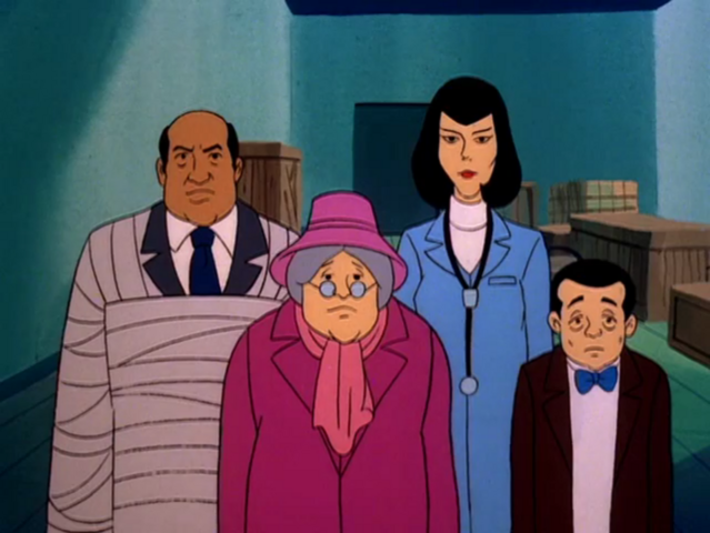 File:Mystery Club.png