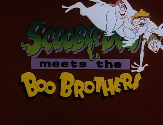 File:Boo Brothers title card.png