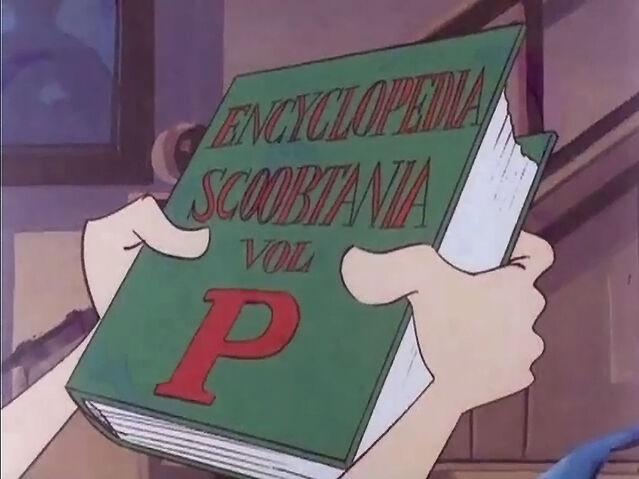 File:Encyclopedia Scoobtania.jpg