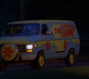 Mystery Machine (live-action TV films)