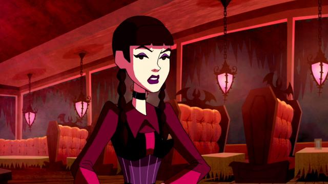 File:Miss Vampire Waitress.png