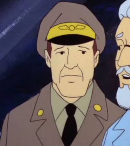 File:Captain Harris.png