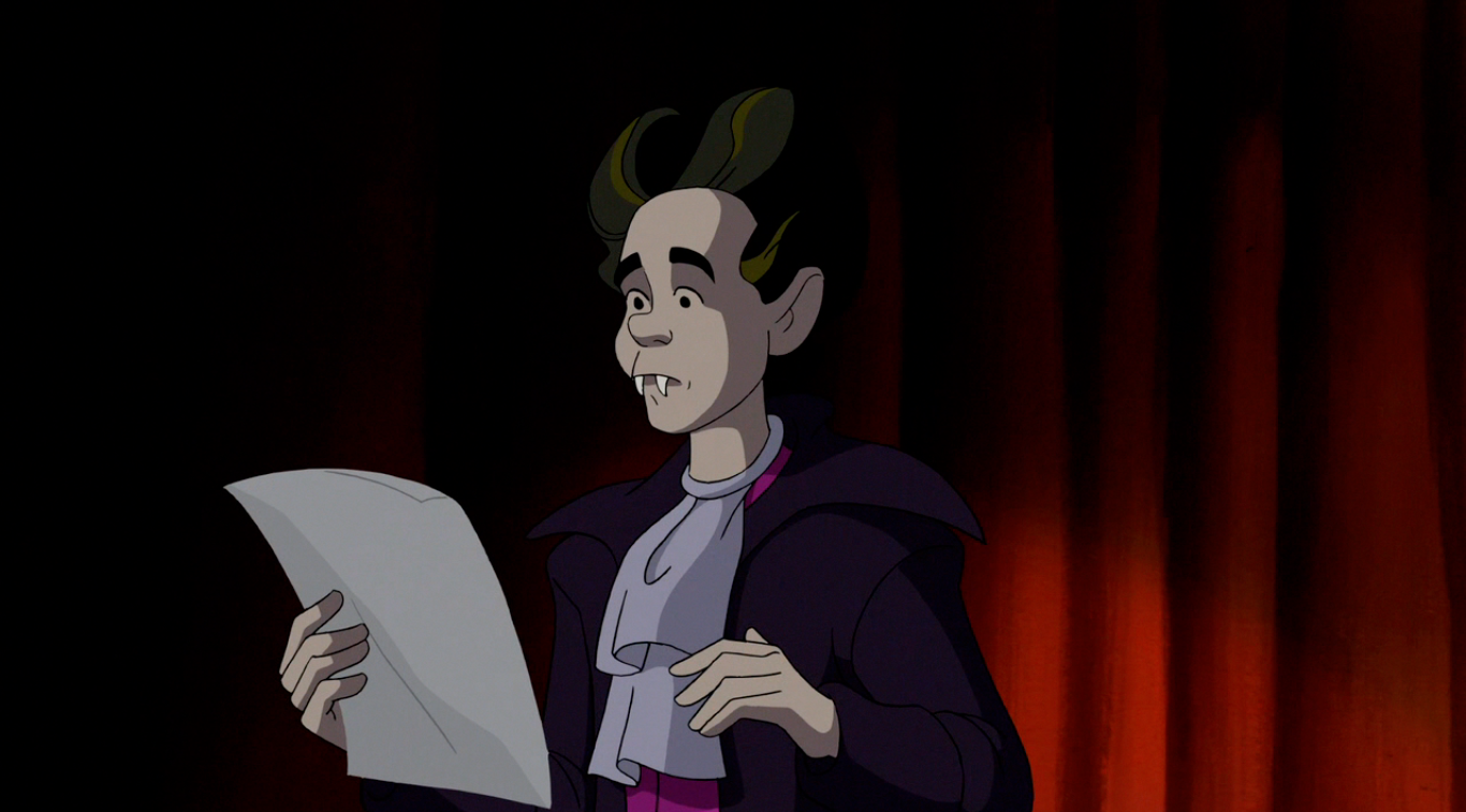 File:Henry (Music of the Vampire).png