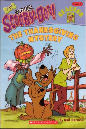 File:Thanksgiving Mystery book.jpg