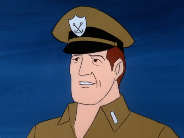File:Coast guard officer (Go Away Ghost Ship).png
