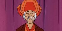 Fu Lan Chi