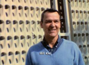 Bill Keil
