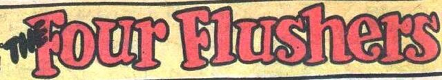 File:The Four Flushers title card.jpg