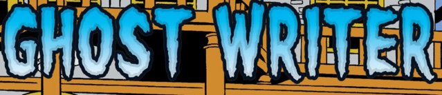 File:Ghost Writer title card.png