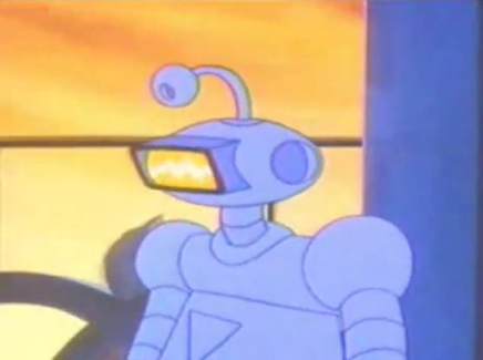 File:Mr. Droid.png
