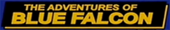 File:The Adventures of Blue Falcon title.png