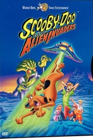 File:Alien Invaders DVD front cover.jpg
