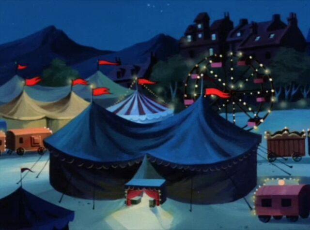 File:Circus fantastique.jpg